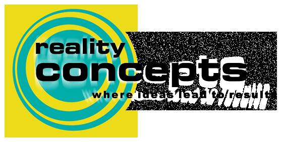 realityco-logo
