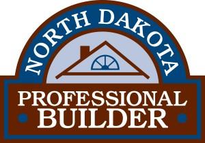nd-pro-builder